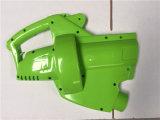 Parte di plastica dello stampaggio ad iniezione di OEM/ODM