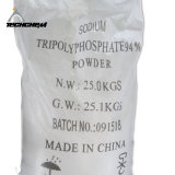 판매를 위한 나트륨 Tripolyphosphate STPP 94%의 저가