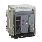 Disjoncteur Air Dw45-6300