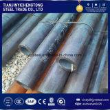 보일러를 위한 ASTM A213 20crmo 대직경 이음새가 없는 얇은 벽 강관