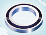 Cirkel Scherp Blad voor de Scherpe Batterij van het Lithium