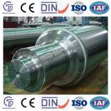 De 9cr2mo/9cr2MOV Gesmede Rol van uitstekende kwaliteit voor Staalfabriek
