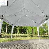 3X6m Folding Gazebo (шатер 10X20FT большой). Легкое поднимающее вверх Tent, Good Canopy. Популярное Stlye. Хороший Gazebo Quility