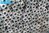 De de Gelaste Pijp/Buis van ASTM A312 201/202/301/304/304L/316/316L/321/310 Roestvrij staal