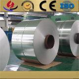 Hochwertiger Punkt geben Stuck geprägten Aluminiumring 3004 H291 an