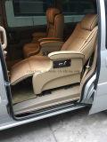 Fauteuil de massage pour Buick GL8