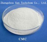특별한 OEM 새로운 공장 나트륨 CMC 세탁제