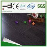pavimentazione facile del laminato della serratura di tecnologia tedesca di rivestimento di 12mm E.I.R
