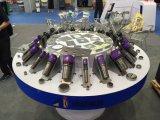 Tourelle de poinçonnage CNC machine/machine automatique de perforation/CNC Appuyez sur le prix de perforation