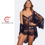 Xh одежда Sexy ночь платье для молодожёнов