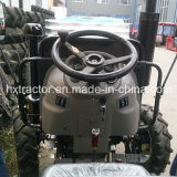 entraîneur de ferme d'agriculture de 25HP 4WD petit