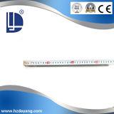 Saldatura dell'elettrodo per saldatura del nichel di Aws Enicrfe-4/lega di nichel