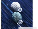 Европейский Tassel кружева аксессуары для шторки