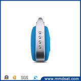 美しいPth17三角形の携帯用小型無線Bluetoothのスピーカー