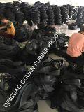 Chambre à air de caoutchouc butylique de moto de qualité