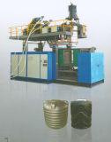 Plastic het Blazen van de Tank van het Water/van het Afgietsel van de Slag Machine/Machines (wr3000l-3)