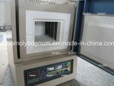 1400 de Bovenkant van de Bank van het laboratorium dempt - oven 8 Liter
