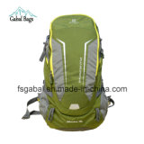70L Professional Piscina Camping Gear Saco mochila para caminhadas viagem