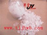 Éclaille de bicarbonate de soude caustique de qualité