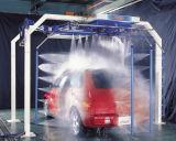 Wasmachine van de Auto van Risense de Automatische