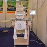 Machine van het Borduurwerk van het Gebruik van het Huis van Cbl de Hoge snelheid Geautomatiseerde Enige Hoofd