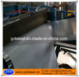 PVDF Lackierung PPGI mit Plastikfilm-Beschichtung