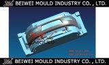 Auto-Stoßplastikspritzen-Hersteller