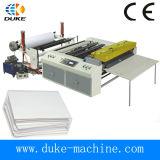 Ruian Factory Direct Paper Cutter Machine per Proformations
