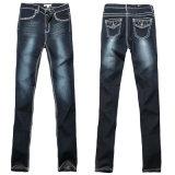 Damen Jeans (SU13IAJEATAP2)