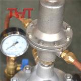 圧力減圧弁/水制御弁