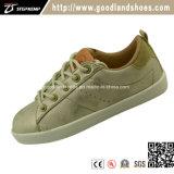 أسلوب جديد مريحة مزلج أحذية 20012
