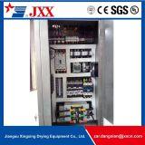 Secador eléctrico del equipo farmacéutico/del vapor automático de bandeja