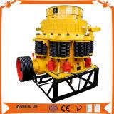 Symons Kegel-Zerkleinerungsmaschine mit Bescheinigung des Cer-ISO9001 (4.25FT)