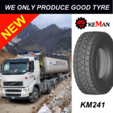 트럭 타이어, 차 타이어, OTR 타이어, 농장 타이어, 산업 타이어