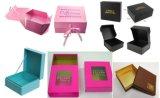 Rectángulo/caja/rectángulo de la salida/rectángulo acanalado del cartón/rectángulo de papel/rectángulo de la ropa