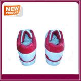 Nouvelle mode Casual chaussures de sport pour la vente