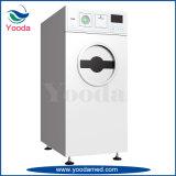 Autoclave de la baja temperatura del H202 del LCD