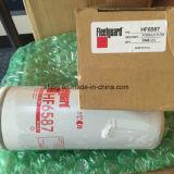 Гидровлический фильтр Hf6587 для John Deere, новой Голландии, разностороннего оборудования