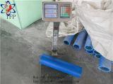 Rolo de alto desgaste Rolo de rolo Upe para sistema de transporte Indústria de mineração