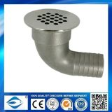Precision Marine Hardware Investment Casting Parts & Sand Casting