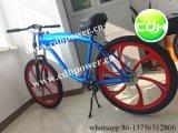 Motore Bicicleta 80cc del kit/kit del motore della bicicletta del kit 80cc del motore della bicicletta