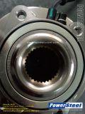 515136 -05154214AA, 513273, 5154214AA-Hub-Bearing-Powersteel