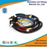Проводка провода Low-Tension электрических контуров для автомобилей