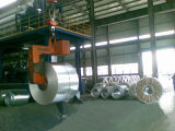 Galvalume-Stahlring für Baumaterialien mit ASTM Standard