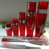 45ml de acryl Kosmetische Verpakking van de Fles van de Fles van de Fles Plastic Kosmetische