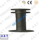 Углеродистой стали и нержавеющей стали и стальных двойной подъемной со сферической головкой Anchor