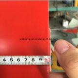 Bobines à extrémité élevé d'acier de la qualité PPGI, la meilleure vente PPGI