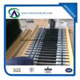 Het Schermen van het Staal van de Fabrikant van China Tubulaire Prijzen voor Wholesales