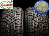 C5 de la résine de pétrole pour les pneus en caoutchouc