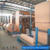 2016 China Wholesale PP tecido tecido para saco